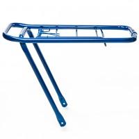 Bagageiro Aço WRP - Azul
