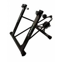 Rolo De Treino Altmayer Alt Cicle AL-04 - Fixo