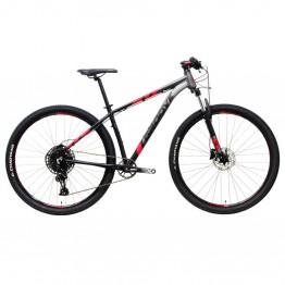 Bicicleta Aro 29 - Groove - HYPE 50 Sram SX 12V