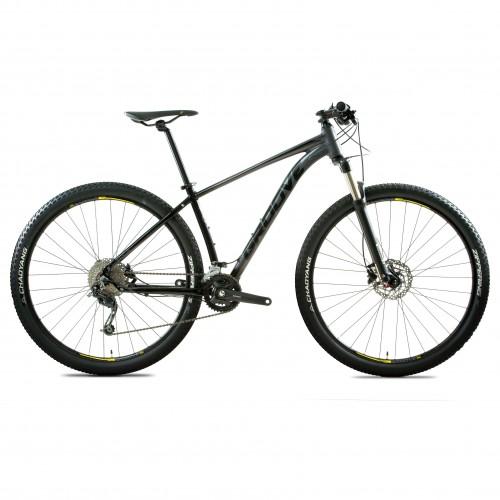 Bicicleta Aro 29 - Groove - SKA 70 Shimano DEORE 18V
